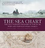 The Sea Chart.