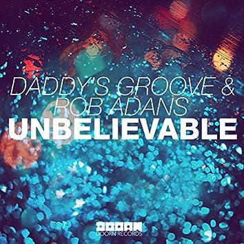 Unbelievable (Club Mix)