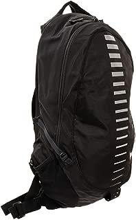 Best nike running commuter backpack Reviews