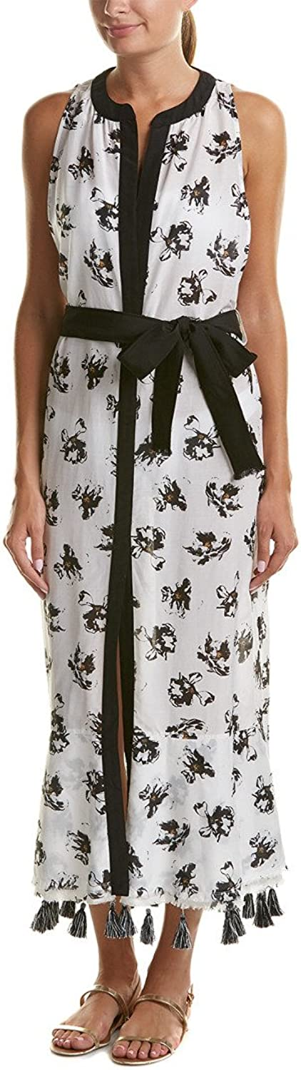 Proenza Schouler Womens Dress CoverUp