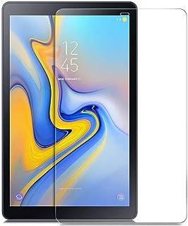 Lobwerk - Protector de pantalla para Samsung Galaxy Tab A SM-T590 T595 (10.5