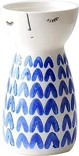 Best ceramic vases handmade Reviews