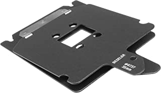 FMB-I Compatible with 13PT00Q1AP0531 Replacement for Asus Motherboard Cover Case Door