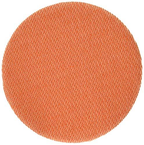 CCP コードレス回転モップクリーナーNEO 屋外用モップパッド 2枚入り オレンジ EX-3842-00