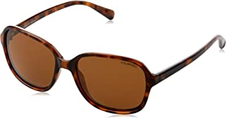 CANCER COUNCIL Women'S Ashbury Sunglasses