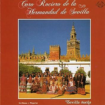 Sevilla Sueña