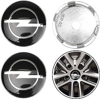 Suchergebnis Auf Für Opel Zafira Reifen Felgen Auto Motorrad