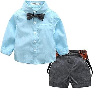swag baby boy clothes