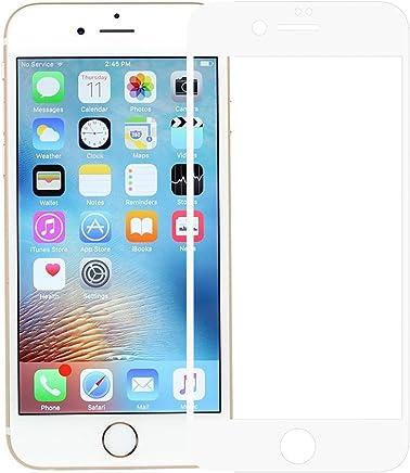 b522e09cfa2 Tanque springpear® Protector de pantalla Protector de pantalla de cristal  Protector de pantalla para iPhone