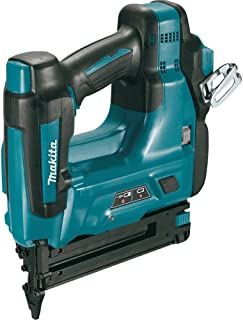 Best makita battery nail gun Reviews