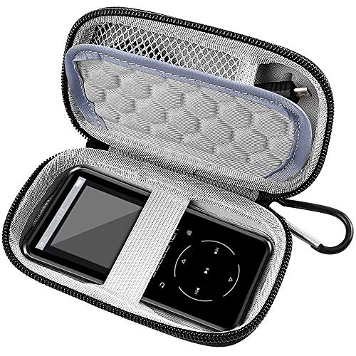 COMECASE case for MP3 players, V...