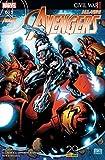 All-New Avengers n°12