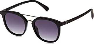 GUESS Unisex Adults Sunglasses