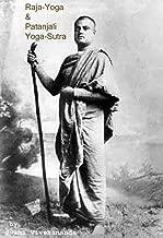 raja yoga swami vivekananda ebook