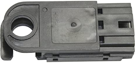 Brake Light Switch Blade 4 Prong Male Terminal compatible with 2003-2004 Ford Expedition