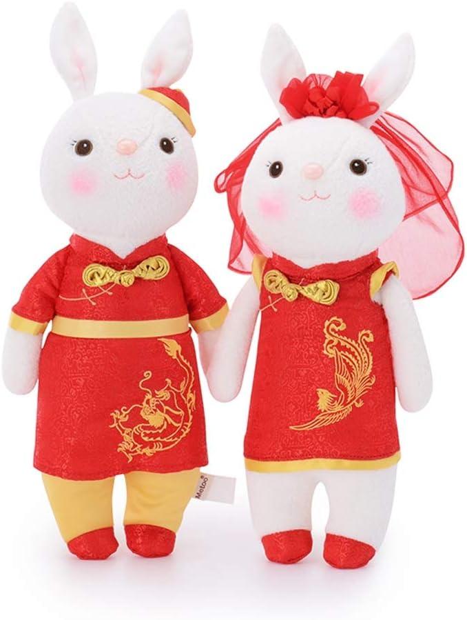 WYBFZTT-188 Lovely Plush Max 89% OFF Toy Soft Animal half Stuffed Boyfriend Doll