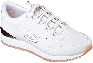 Skechers Performance Womens Sunlite - Delightfully OG