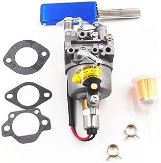 Best onan engine parts list Reviews