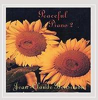 Vol. 2-Peaceful Piano