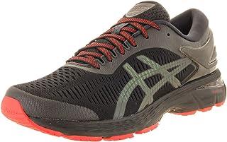 ASICS Gel Kayano 25 Lite Show Mens Running Shoe