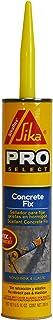 SIKA Corporation 187783 Concrete Fix, 10-Ounce
