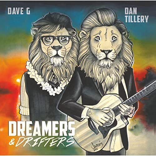 Dan Tillery & Dave G