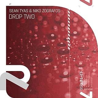 Best sean tyas drop Reviews