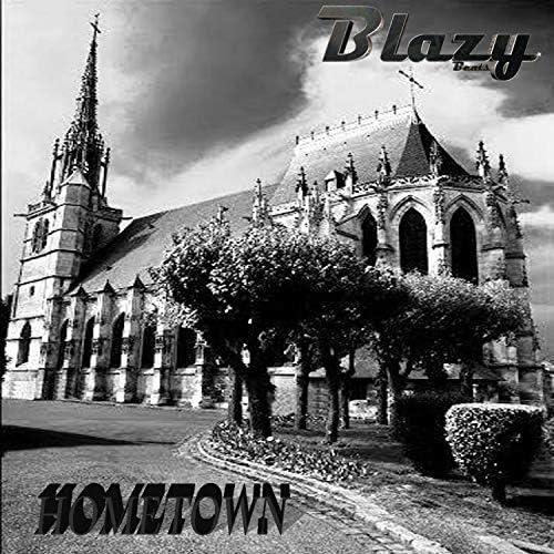 Blazy Beats
