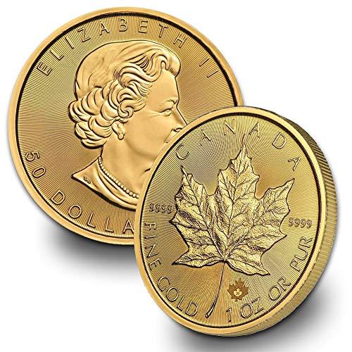 Gold 10 St/ück M/ünzkapseln,M/ünzenkapseln Caps 31mm 3 Reichsmark 25 /öS f/ür 1 Unze Maple Leaf Ag//Cu