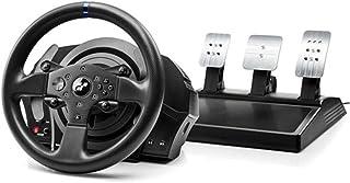 Thrustmaster T300RS GT racestuur en 3 pedalen, PS4 en PC
