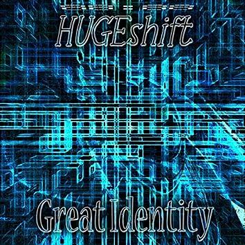 Great Identity