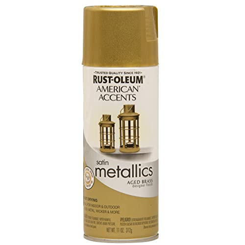 Rustoleum Paint Colors Amazon Com