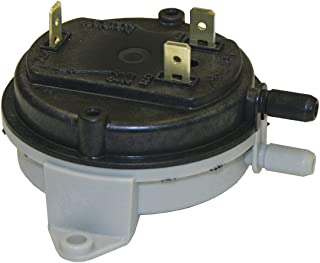 Best pressure control switch furnace Reviews