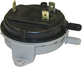 Cleveland Controls Air Sensing Switch, Adjustable