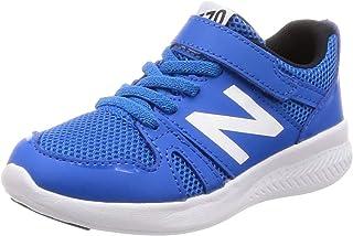 [新百伦] 童鞋 YT570