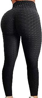 Best honeycomb fitness leggings Reviews
