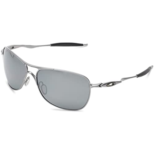 38936a8bda2 Oakley Aviator Sunglasses  Amazon.com