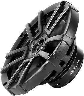 "$31 » Sponsored Ad - H YANKA ES-Series 6.5""Full Range 500 Watt Max 2-Way Coaxial Car Audio Car Speaker, Coaxial Audio Speakers W..."