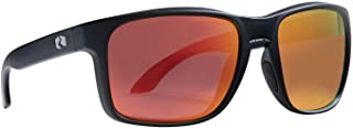 Coopers Floating Polarized Sunglasses | UV Protection |...