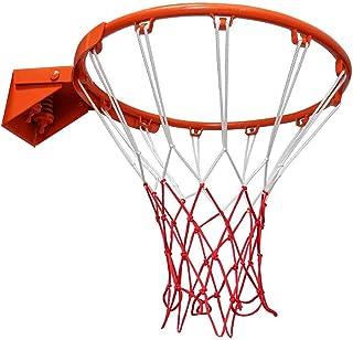 Murray Sporting Goods Basketball Rim 16mm Standard Size or Breakaway Rim 12mm