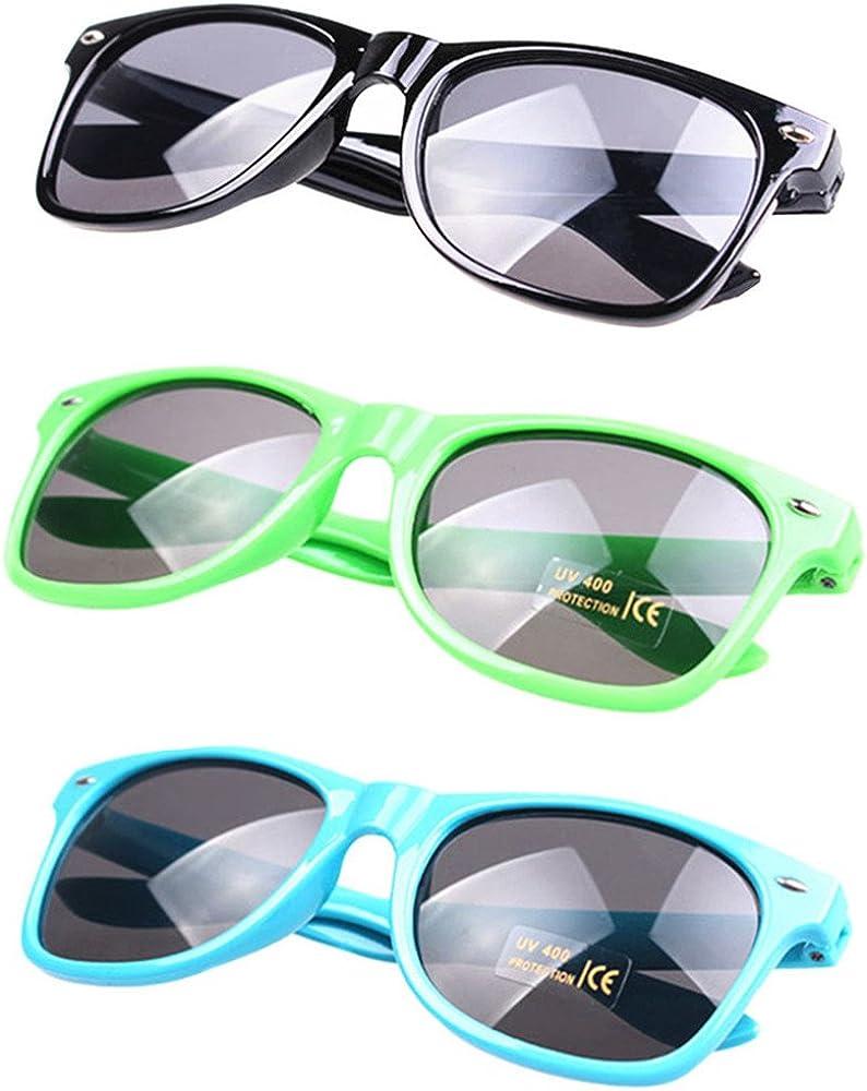 FancyG Classic Style UV 400 In stock Sunglasses Choice Protection Eyewea Fashion