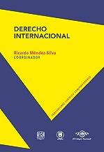 Derecho internacional (Pensamiento Jurídico Contemporáneo)