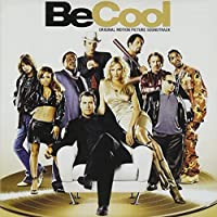 Be Cool (2005-03-01)