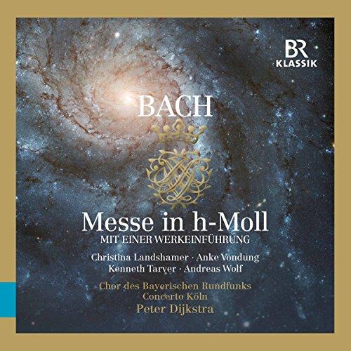 Messe H-Moll (+Werkeinführung)