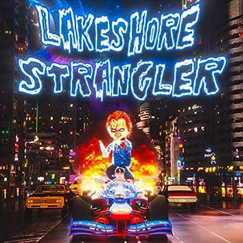 Lakeshore Strangler