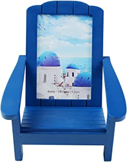 Best adirondack chairs on the beach pictures Reviews