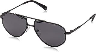 نظارة شمسية من بولارويد