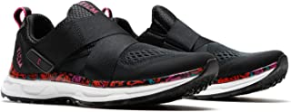 Slipstream - Indoor Cycling Spin Shoe, SPD Compatible