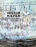 Anselm Kiefer - Entre mythe et concept