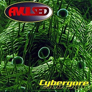 Cybergore